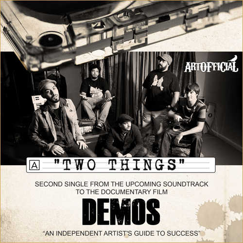 AO-TwoThings