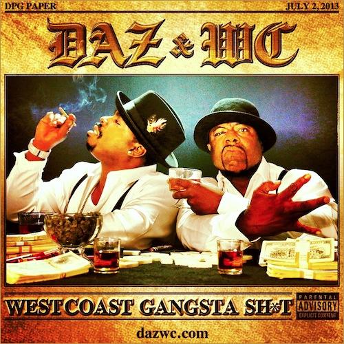 dazwc-westcoast-cover