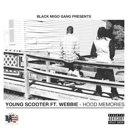hood-memories-cover