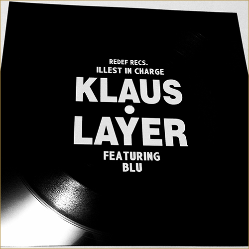 klaus-layer-blu