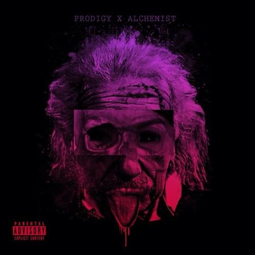 Prodigy-Alchemist-Albert-Einstein