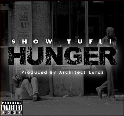 showtufli-hunger-cover-1