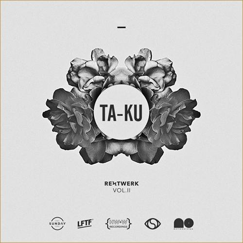 taku-retwerk-vol2