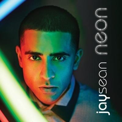 jay-sean-neon-album-2013-1