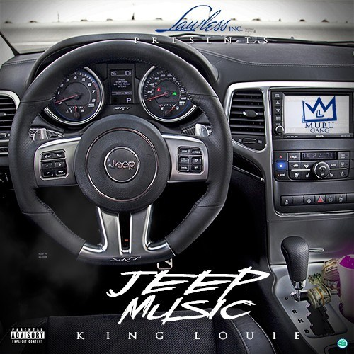jeep-music-cover-1