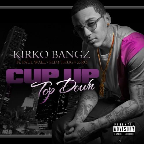 kirko-cup-up-500x500