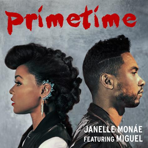 janelle-miguel-primetime-1