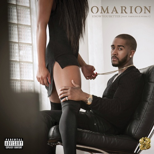 omarion-know-you-better-ft-fabolous-pusha-t-HHS1987-2013-1