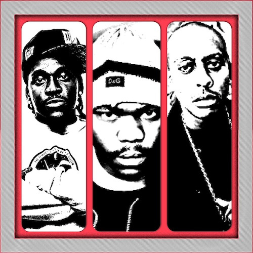 tryna-get-me-on-remix