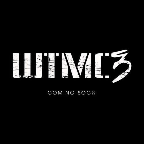wtmc3-cover